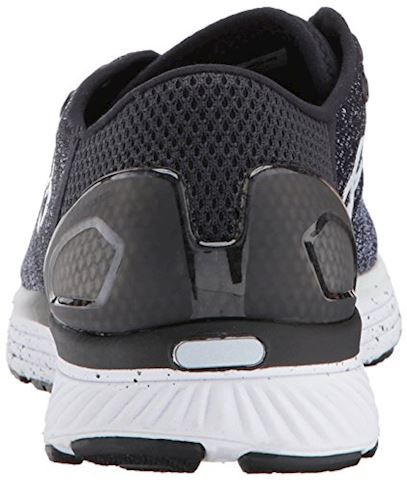 Under Armour Women's UA Charged Bandit 3 Running Shoes Image 2