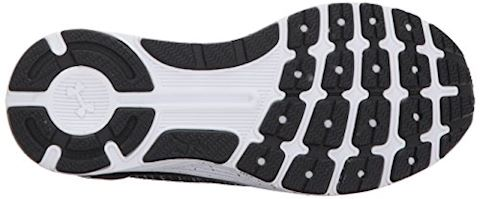 Under Armour Women's UA Charged Bandit 3 Running Shoes Image 3