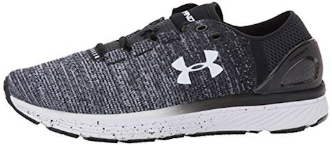 Under Armour Women's UA Charged Bandit 3 Running Shoes Image 5
