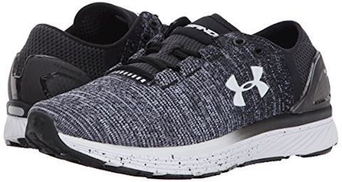 Under Armour Women's UA Charged Bandit 3 Running Shoes Image 6