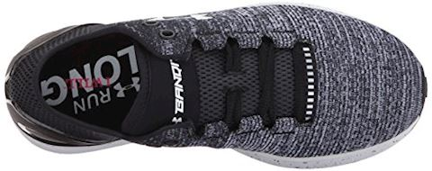 Under Armour Women's UA Charged Bandit 3 Running Shoes Image 8