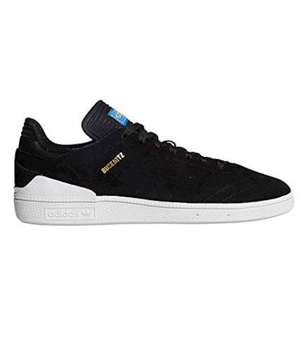 adidas Busenitz RX Shoes Image