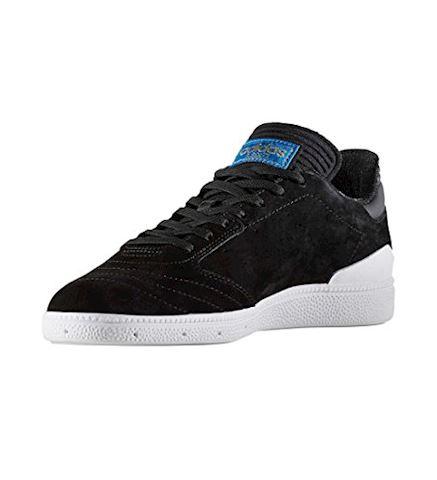 adidas Busenitz RX Shoes Image 2