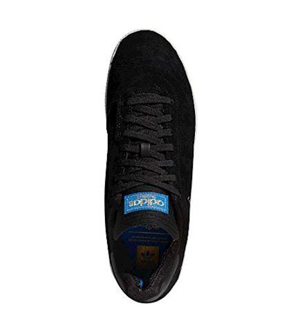 adidas Busenitz RX Shoes Image 3