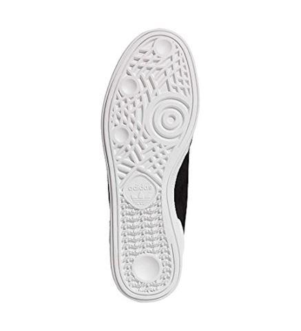 adidas Busenitz RX Shoes Image 4
