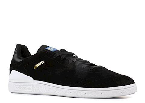 adidas Busenitz RX Shoes Image 5