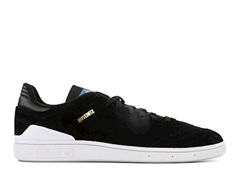 adidas Busenitz RX Shoes Image 6