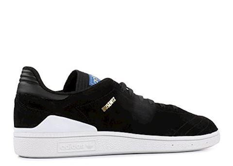 adidas Busenitz RX Shoes Image 7