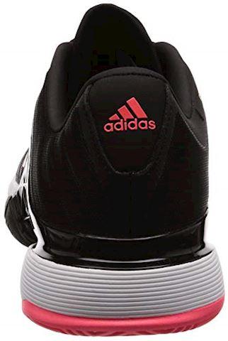 adidas Barricade 2018 Shoes