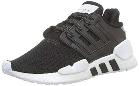 6b519e2af13 adidas EQT Support 91 18 Shoes Image