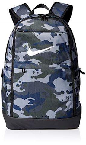 Nike Brasilia Training Backpack (Extra Large) - Grey Image