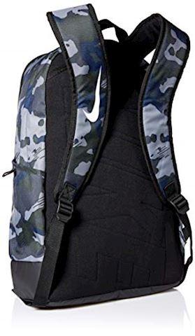 Nike Brasilia Training Backpack (Extra Large) - Grey Image 2