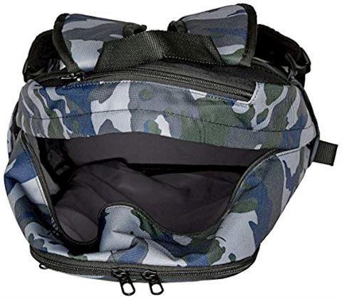 Nike Brasilia Training Backpack (Extra Large) - Grey Image 3