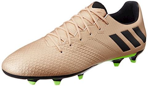 adidas Messi 16.3 Firm Ground Boots Image 11