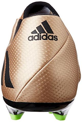 adidas Messi 16.3 Firm Ground Boots Image 4