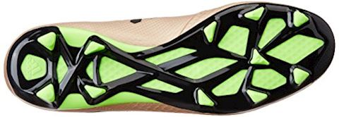 adidas Messi 16.3 Firm Ground Boots Image 5