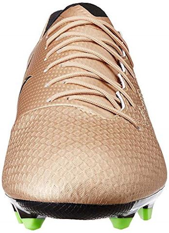 adidas Messi 16.3 Firm Ground Boots Image 10