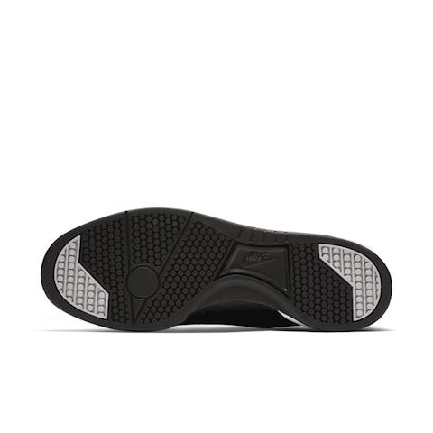 Nike Grandstand II Men's Shoe - Black Image 5
