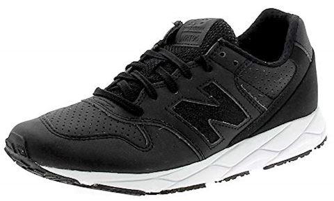 New Balance 96 REVlite Women's Sport Style Shoes Image