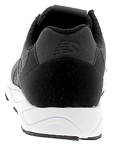 New Balance 96 REVlite Women's Sport Style Shoes Image 2