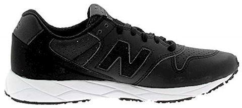 New Balance 96 REVlite Women's Sport Style Shoes Image 3