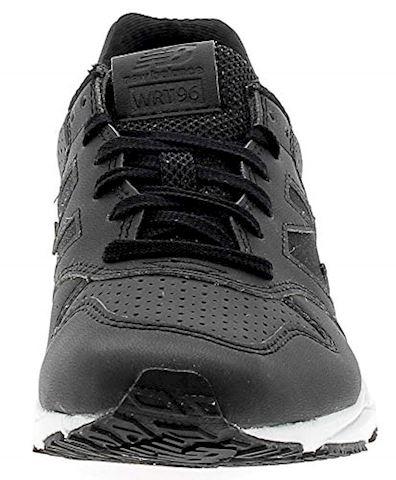 New Balance 96 REVlite Women's Sport Style Shoes Image 4