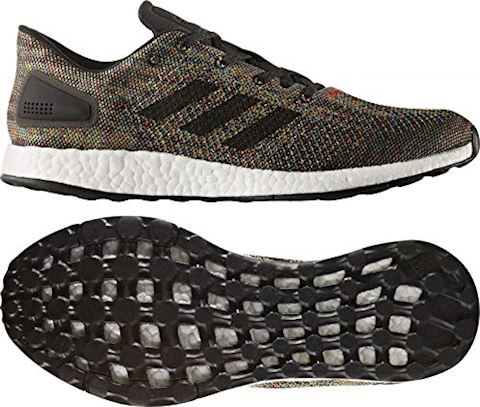 adidas Pure Boost DPR LTD Shoes Image