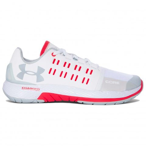 promo code a16b2 84aaf Under Armour Women's UA Charged Core Training Shoes