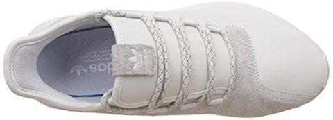 adidas Tubular Shadow Shoes Image 14