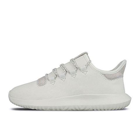 adidas Tubular Shadow Shoes Image 18
