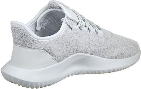 adidas Tubular Shadow Shoes Image 20