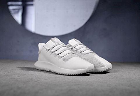 adidas Tubular Shadow Shoes Image 22