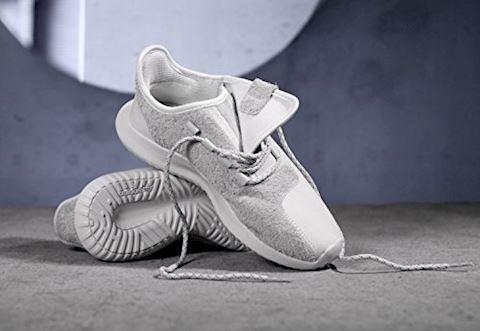 adidas Tubular Shadow Shoes Image 23