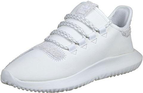 adidas Tubular Shadow Shoes Image 25