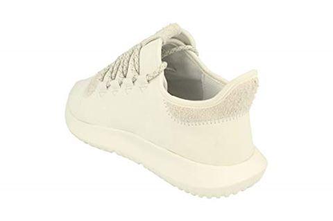 adidas Tubular Shadow Shoes Image 27