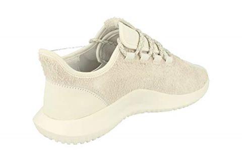 adidas Tubular Shadow Shoes Image 28
