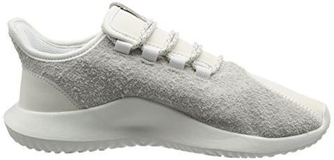 adidas Tubular Shadow Shoes Image 6