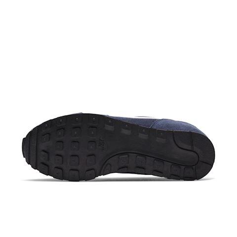Nike MD Runner 2 Men's Shoe - Blue Image 5