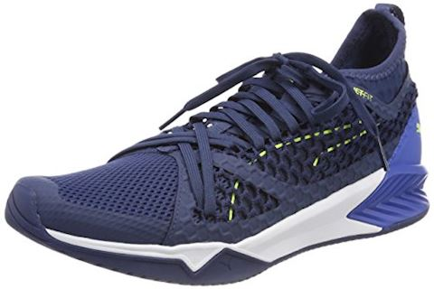 Puma IGNITE XT NETFIT Men's Training Shoes Image