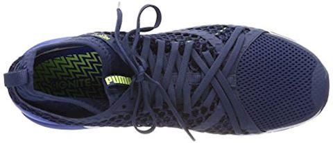 Puma IGNITE XT NETFIT Men's Training Shoes Image 7