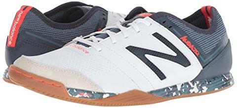 New Balance Audazo 3.0 Pro Indoor Football Trainers Image 5