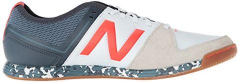 New Balance Audazo 3.0 Pro Indoor Football Trainers Image 6