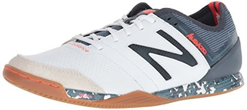 7ab112a9e New Balance Audazo 3.0 Pro Indoor Football Trainers Image