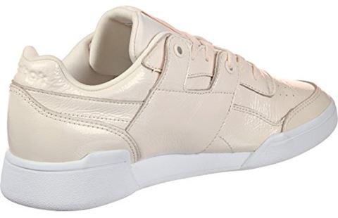 Reebok Workout Iridescent - Women Shoes Image