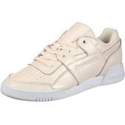 Reebok Workout Iridescent - Women Shoes Image 2
