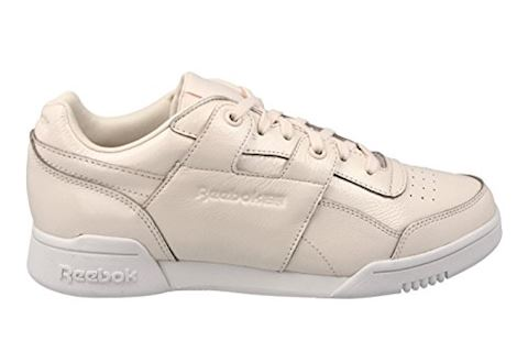 Reebok Workout Iridescent - Women Shoes Image 5