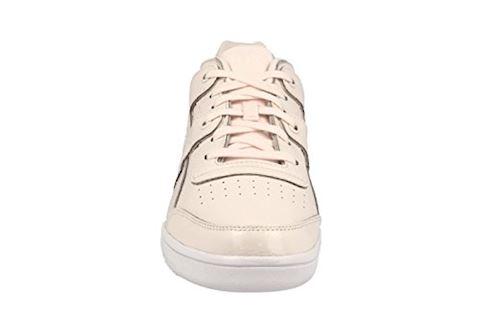 Reebok Workout Iridescent - Women Shoes Image 7