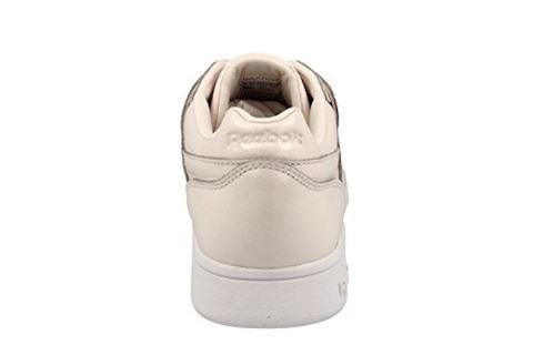 Reebok Workout Iridescent - Women Shoes Image 8