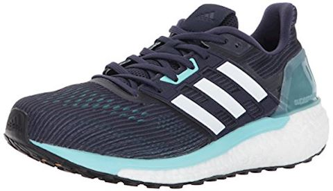 adidas Supernova Shoes Image