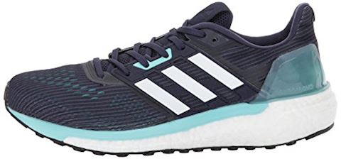 adidas Supernova Shoes Image 5